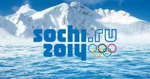 SOCHI2014.png