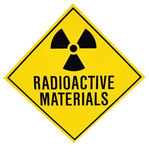 방사능이왜위험할까.jpg