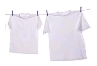 흰옷세탁법.png